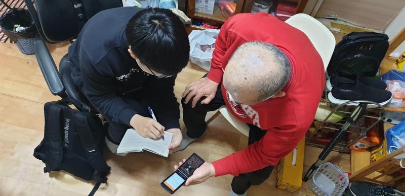 홍완곤 활동사진 (3).jpg